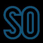 SOF_Sofies-01-01